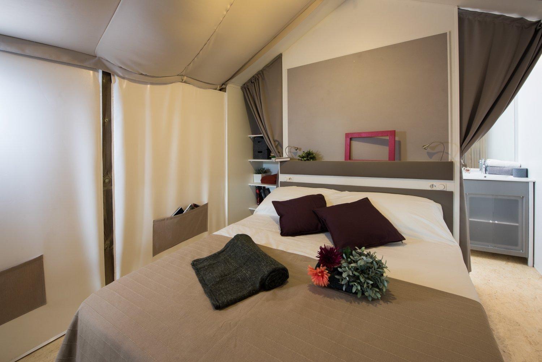 ... Mini Lodge   Torre Del Porticciolo ...