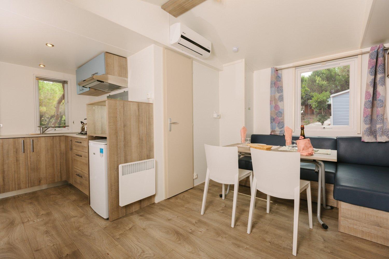 Sommerküche Genehmigung : Mobilheim für familien alghero dorf torre del porticciolo