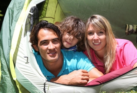 Offerta Speciale Camping Sardegna
