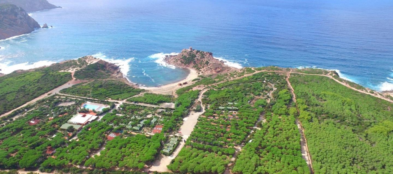Matrimonio Spiaggia Alghero : Location per matrimoni ad alghero torre del porticciolo